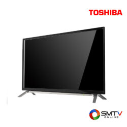 TOSHIBA LED DIGITAL TV 32″ 32L2600VT 2