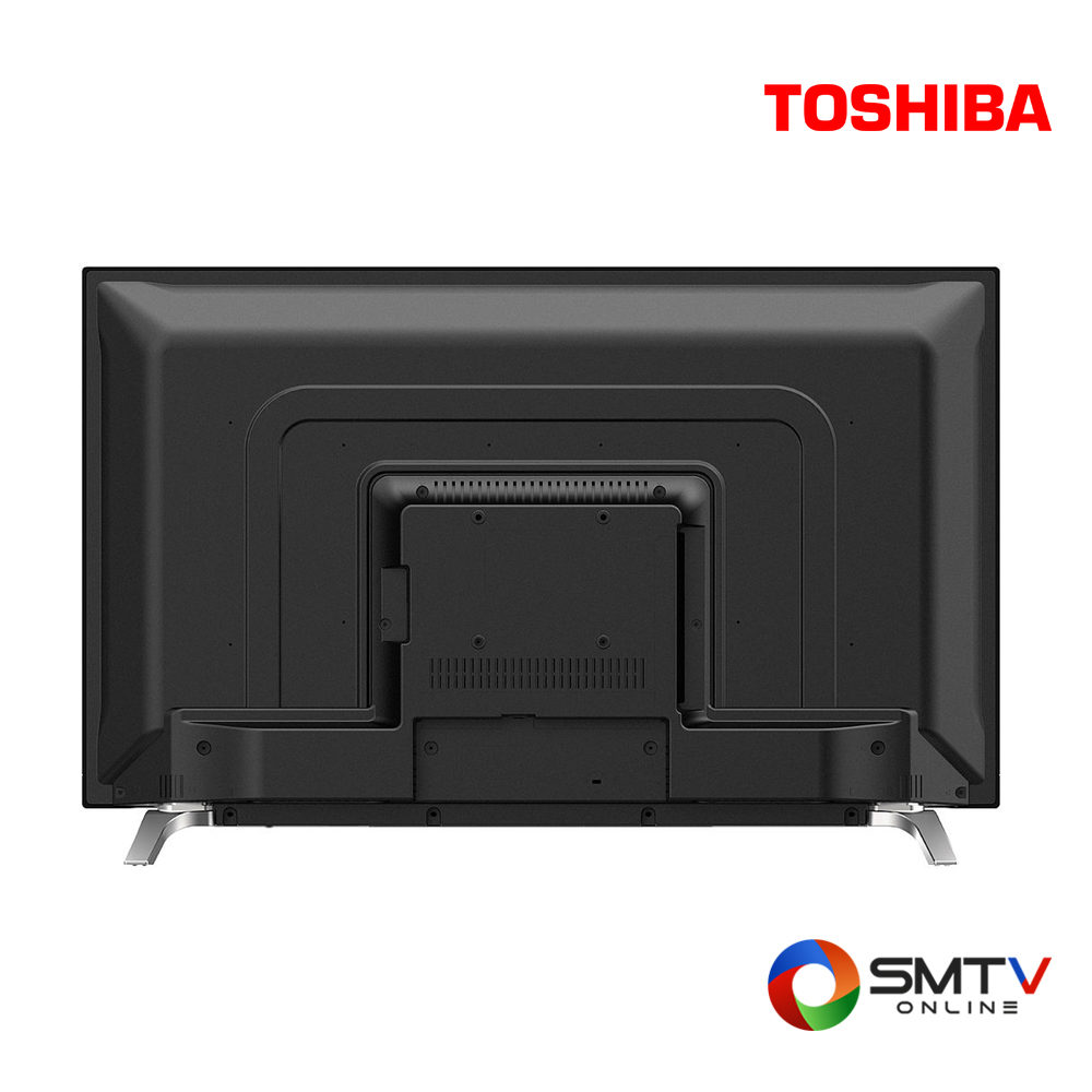 TOSHIBA LED DIGITAL TV 32″ 32L2600VT 4