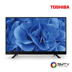 TOSHIBA LED DIGITAL TV 23″ 23L3750VT ( 23L3750VT ) รหัสสินค้า : 23l3750vt