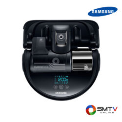 SAMSUNG เครื่องดูดฝุ่น รุ่น VR20K9350WK ( VR20K9350WK ) รหัสสินค้า : vr20k9350wk