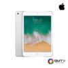 iPad mini 4 s