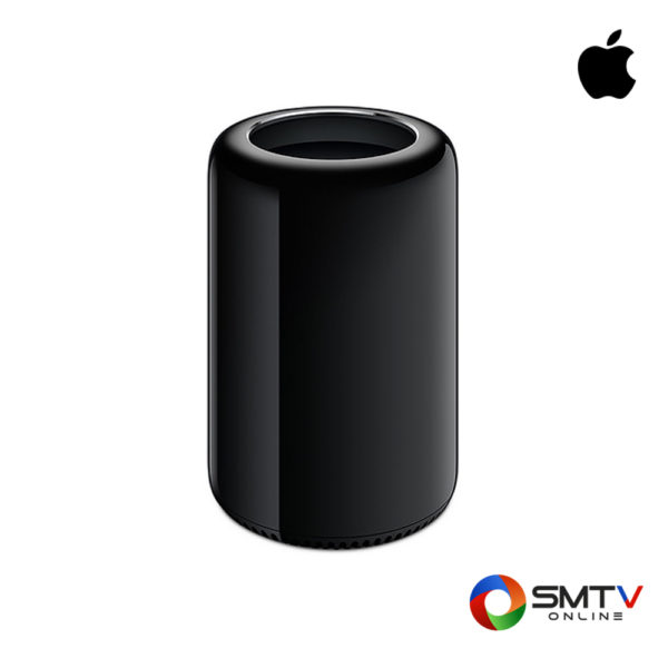 APPLE Mac Pro 3.0 GHz Intel Xeon E5 8‑Core (256 GB SSD)