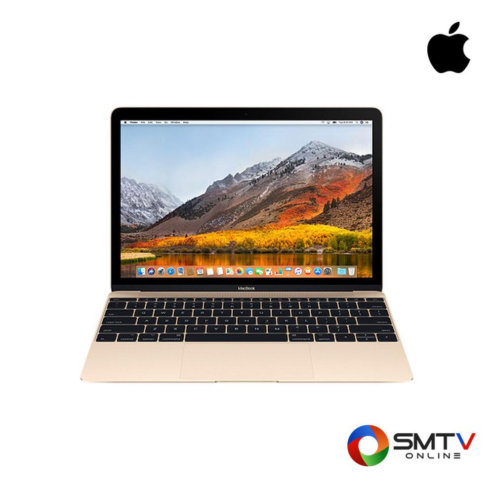 APPLE MacBook 12 inch 1.2GHz Intel Core m3 Dual core 256 GBg