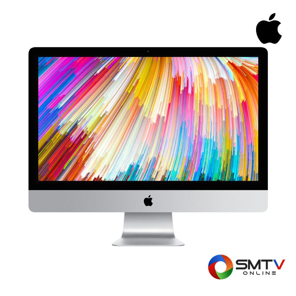 APPLE MacBook 27-inch 3.8 GHz Quad-Core i5 (2 TB)