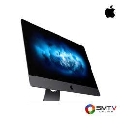 APPLE iMac Pro 27-inch 3.2 GHz  Intel Xeon W 8-core (1 TB) ( impmq2y2th ) รหัสสินค้า : impmq2y2th