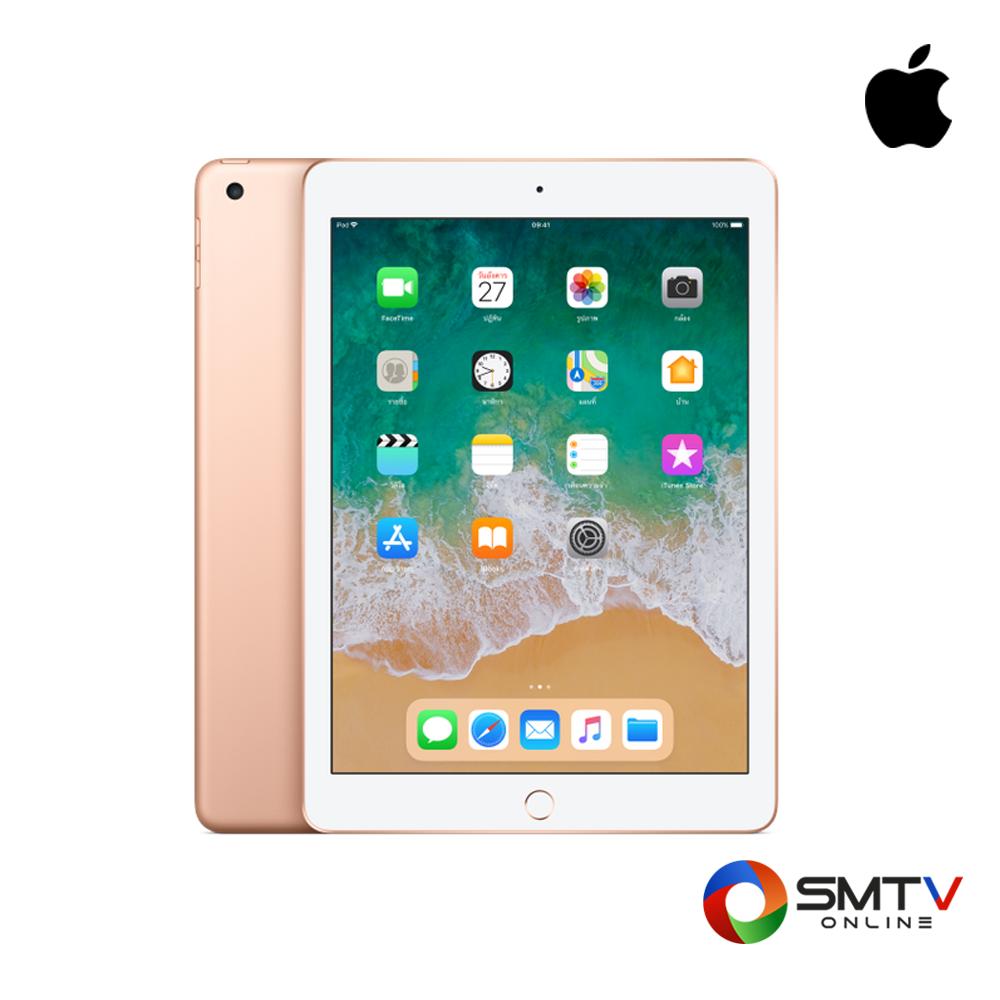 APPLE iPadg