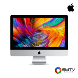 APPLE MacBook 21.5-inch  3.0 GHz Quad-Core i5 (1 TB) ( imac21mndy2th ) รหัสสินค้า : imac21mndy2th