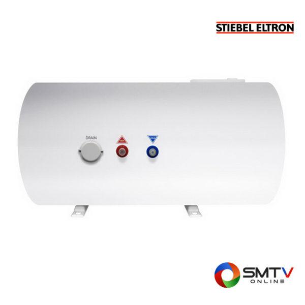STIEBEL ELTRON เครื่องทำน้ำร้อนแบบหม้อต้ม 2000 วัตต์ รุ่น EHS 150