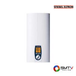 STIEBEL ELTRON เครื่องทำน้ำร้อน 18000 วัตต์ รุ่น DHE18SLI25A ( DHE18SLI25A ) รหัสสินค้า : dhe18sli25a