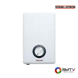 STIEBEL ELTRON เครื่องทำน้ำอุ่น 4500 วัตต์ รุ่น XG45EC ( XG45EC ) รหัสสินค้า : xg45ec
