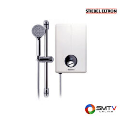STIEBEL ELTRON เครื่องทำน้ำอุ่น 4500 วัตต์ รุ่น XGL45EC ( XGL45EC ) รหัสสินค้า : xgl45ec