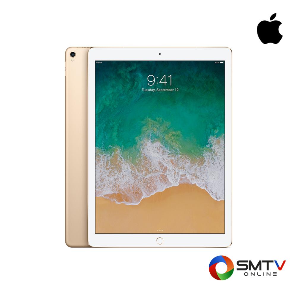 iPad Pro12.9g