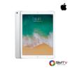 iPad Pro12.9s