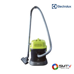 ELECTROLUX เครื่องดูดฝุ่น รุ่น Z823 ( Z823 ) รหัสสินค้า : z823