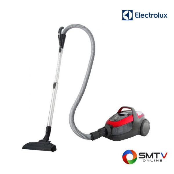 ELECTROLUX-เครื่องดูดฝุ่น-รุ่น-ZAP9940