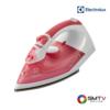 ELECTROLUX เตารีดไอน้ำ รุ่น ESI4005 ( ESI4005 ) รหัสสินค้า : esi4005