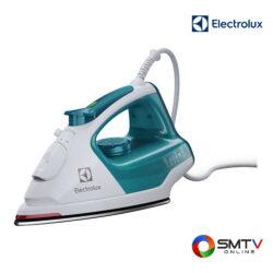 ELECTROLUX เตารีดไอน้ำ 1800 วัตต์ รุ่น ESI5126 ( ESI5126 ) รหัสสินค้า : esi5126