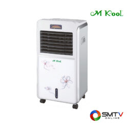 M-KOOL พัดลมไอเย็น รุ่น MKF-15-03 ( MKF-15-03 ) รหัสสินค้า : mkf1503