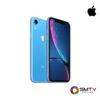 IPHONE-XR-สีฟ้า