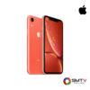 IPHONE-XR-สีส้ม