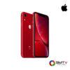IPHONE-XR-สีแดง