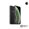 IPHONE-XS-สีดำ