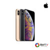 APPLE iPhone XS MAX 64 GB ( APPLE iPhone XS MAX 64 GB ) รหัสสินค้า :