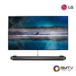 LG OLED SMART DIGITAL TV  77 นี้ว OLED77W9PTA ( OLED77W9PTA ) รหัสสินค้า : OLED77W9PTA