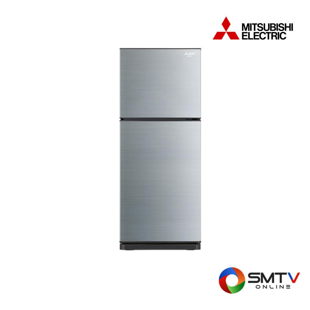 MITSUBISHI ตู้เย็น 2 ประตู 7.7 คิว รุ่น MR-FC23 EP