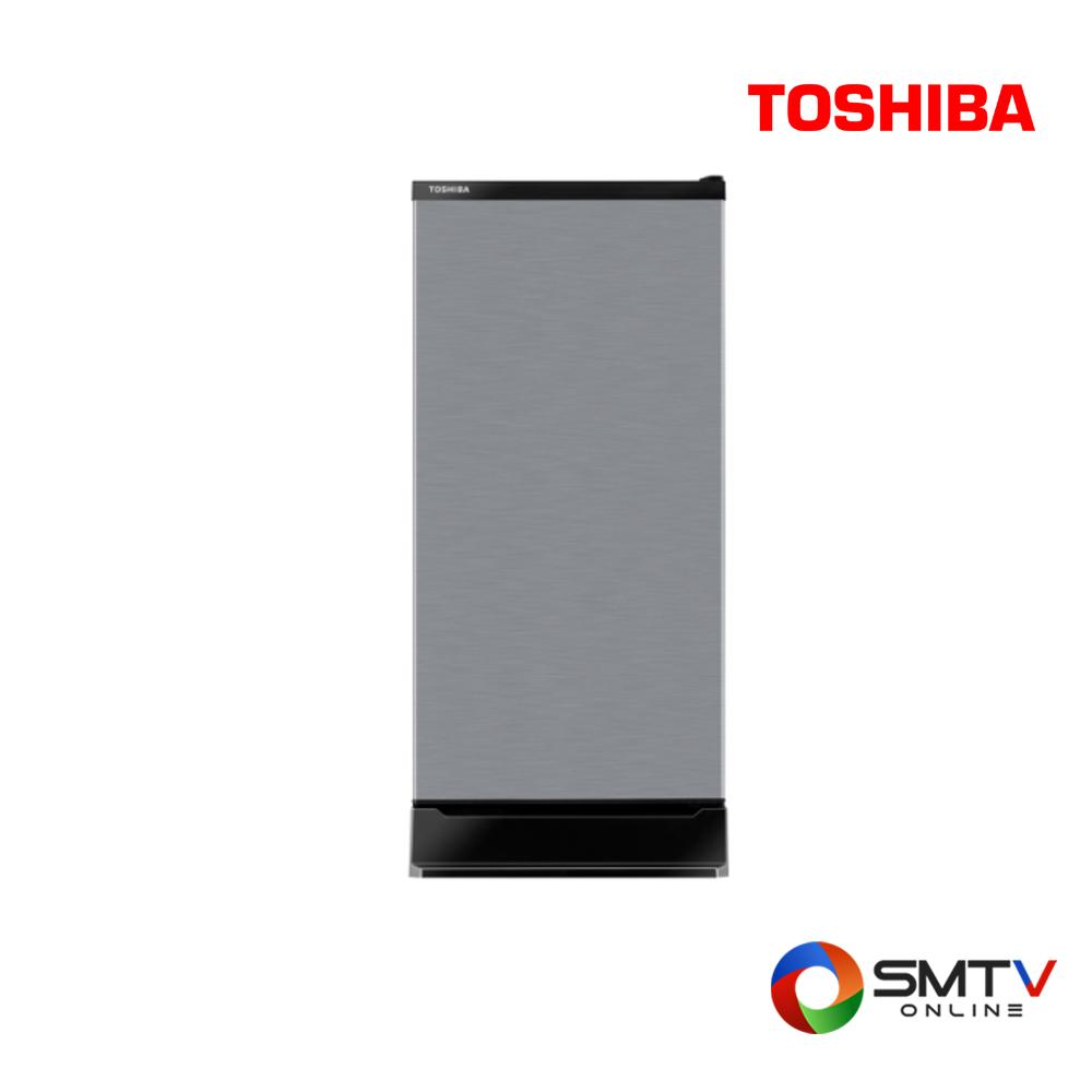 TOSHIBA ตู้เย็น 1 ประตู5.2 คิว GR-D149
