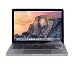 Notebook and Macbook